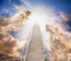 stairsway-to-Heaven-45956820346