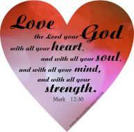 Image result for hearts desire God